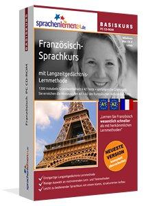 französisch lernen für anfänger